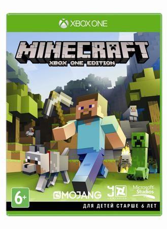 Microsoft Minecraft русские субтитры руб Возраст - Minecraft xbox auf pc spielen