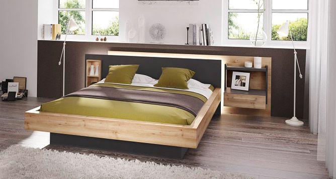 lit lanova lits pinterest bedroom et table
