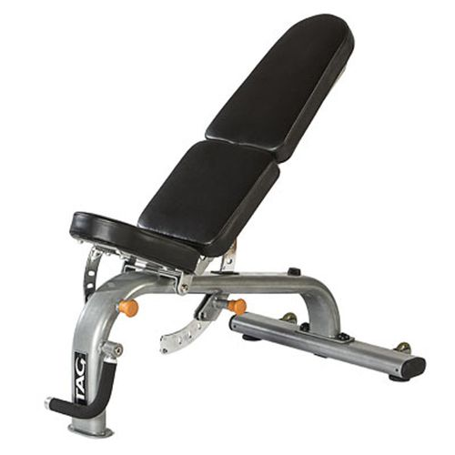 Super Tag Weight Bench Bnch Fid Weight Benches Adjustable Alphanode Cool Chair Designs And Ideas Alphanodeonline