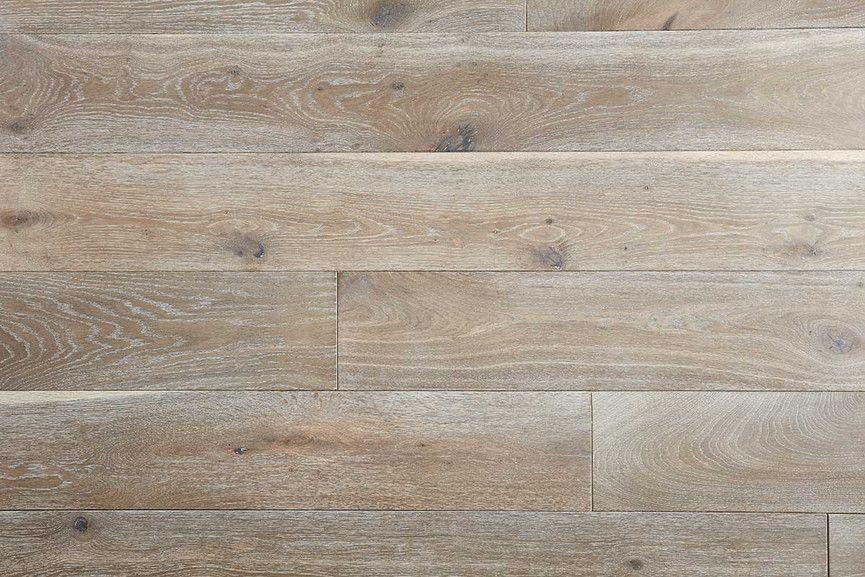 Fantastic Ideas Can Change Your Life: Basement Flooring Ideas Garage  Flooring Design.Flooring Pattern Bohemian Gray Flooring Pergo.