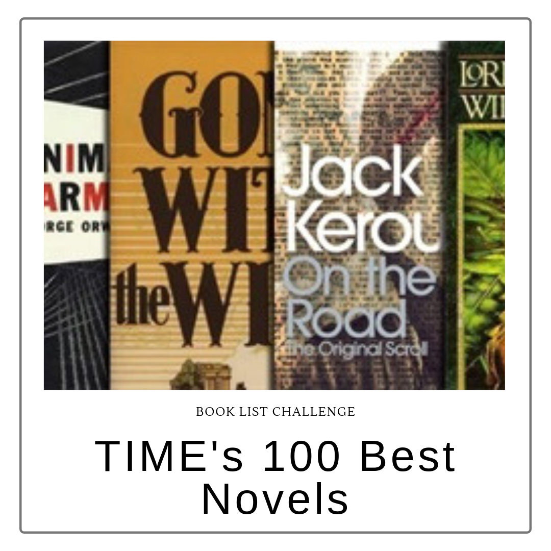 AllTIME 100 Best Novels 19232005 (TIME Magazine) is part of Best novels, Best books to read, Novels, Book lists, Best books list, 100 books to read - Welcome to the massive, anguished, exalted undertaking that is the ALL TIME 100 books list  The parameters English language novels