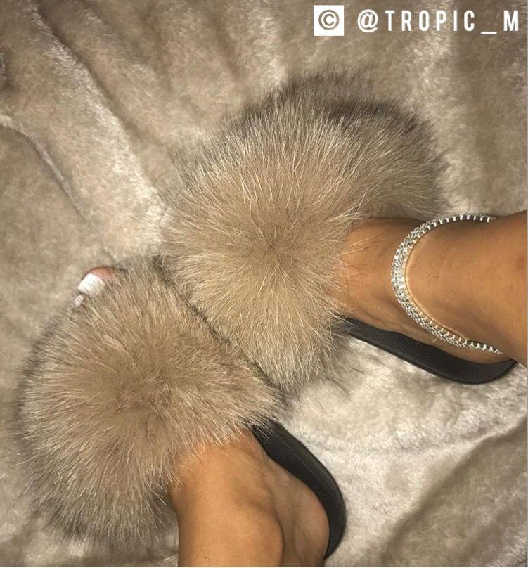 Follow Tropic M For More Sandalias Nike Mujer Chanclas De Mujer Zapatillas De Moda Mujer
