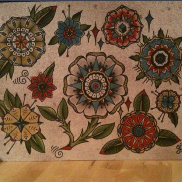 Best 25 Tudor Rose Tattoos Ideas On Pinterest Tudor