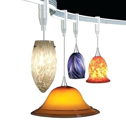 Charming Pendant Track Lighting Kits Pics Lovely Or Epic Flexible 37 About Remodel Plug In Beautiful