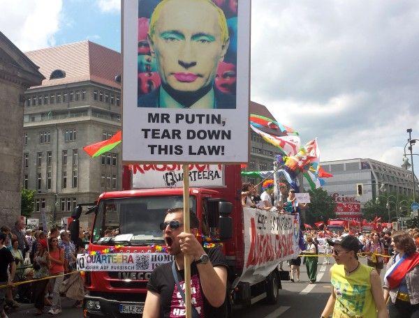 Гей в чехов гей фото 780-756