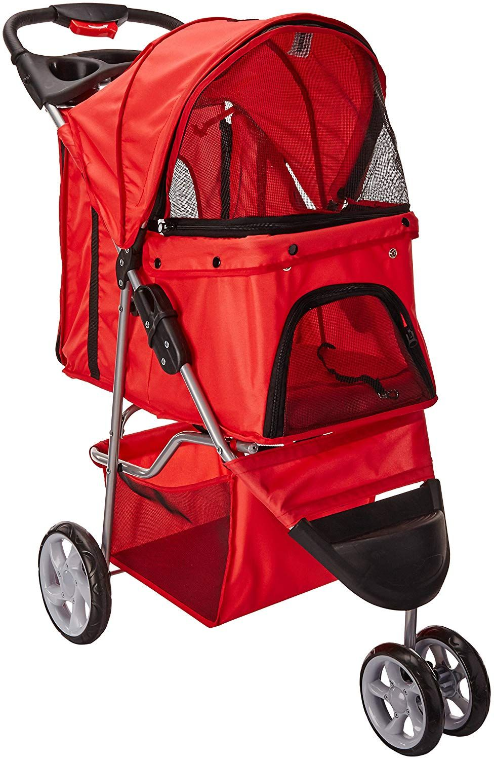 Pin on Dog Carriers and Travel Products