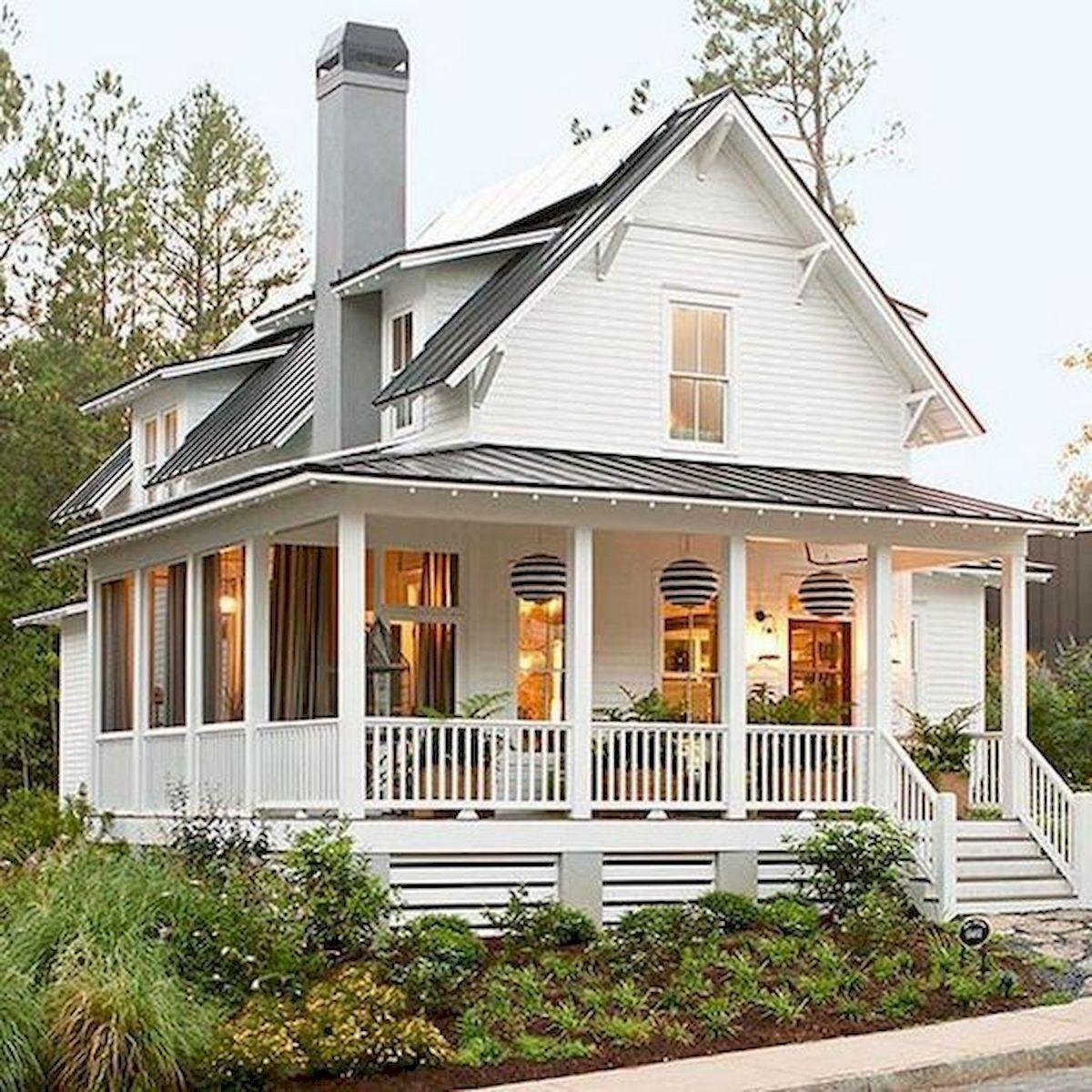 дзержинске фото дома с круглой верандой что свою привлекательность
