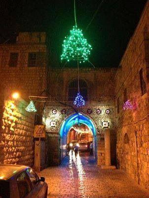 Ramadan In Jerusalem Beautiful Places Ramadan Jerusalem