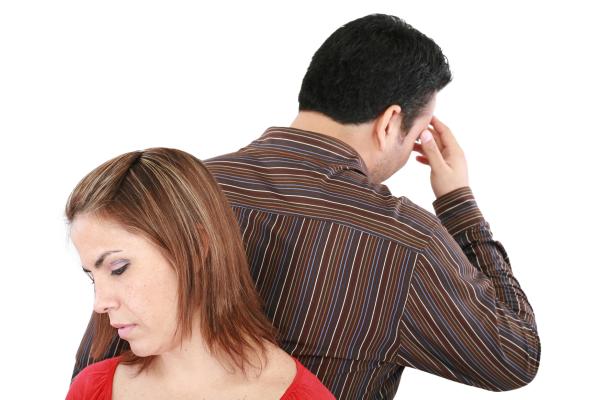 Verheiratete männer auf dating-sites