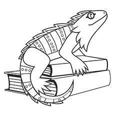 Animal Coloring Pages Momjunction Coloring Pages Animal Coloring Pages Coloring Books