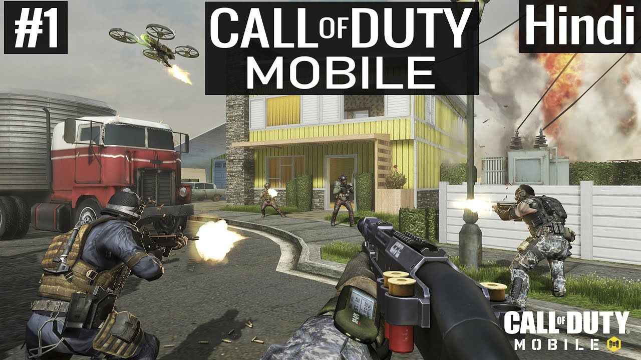 a2f60801f582795723436e72ce08cbfa - How To Get Better At Call Of Duty Multiplayer
