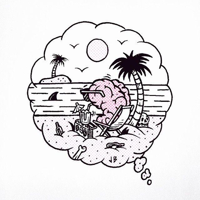 Jamie Browne Art @Jamie Browne ~ jamiebrowneart.com ~ Unwind Your ...