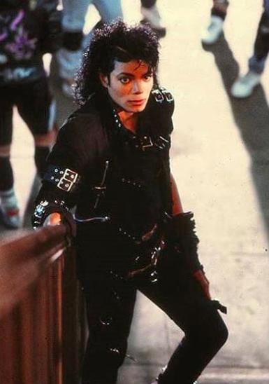 Pin By Kyung Visser On Mj Bad Michael Michael Jackson Bad Michael Jackson Tattoo