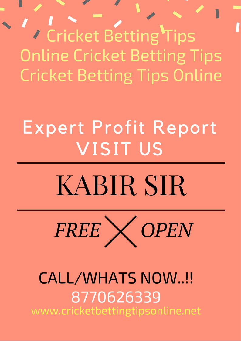 Cricket Match Live Streaming 2017 Cricket match, Cricket