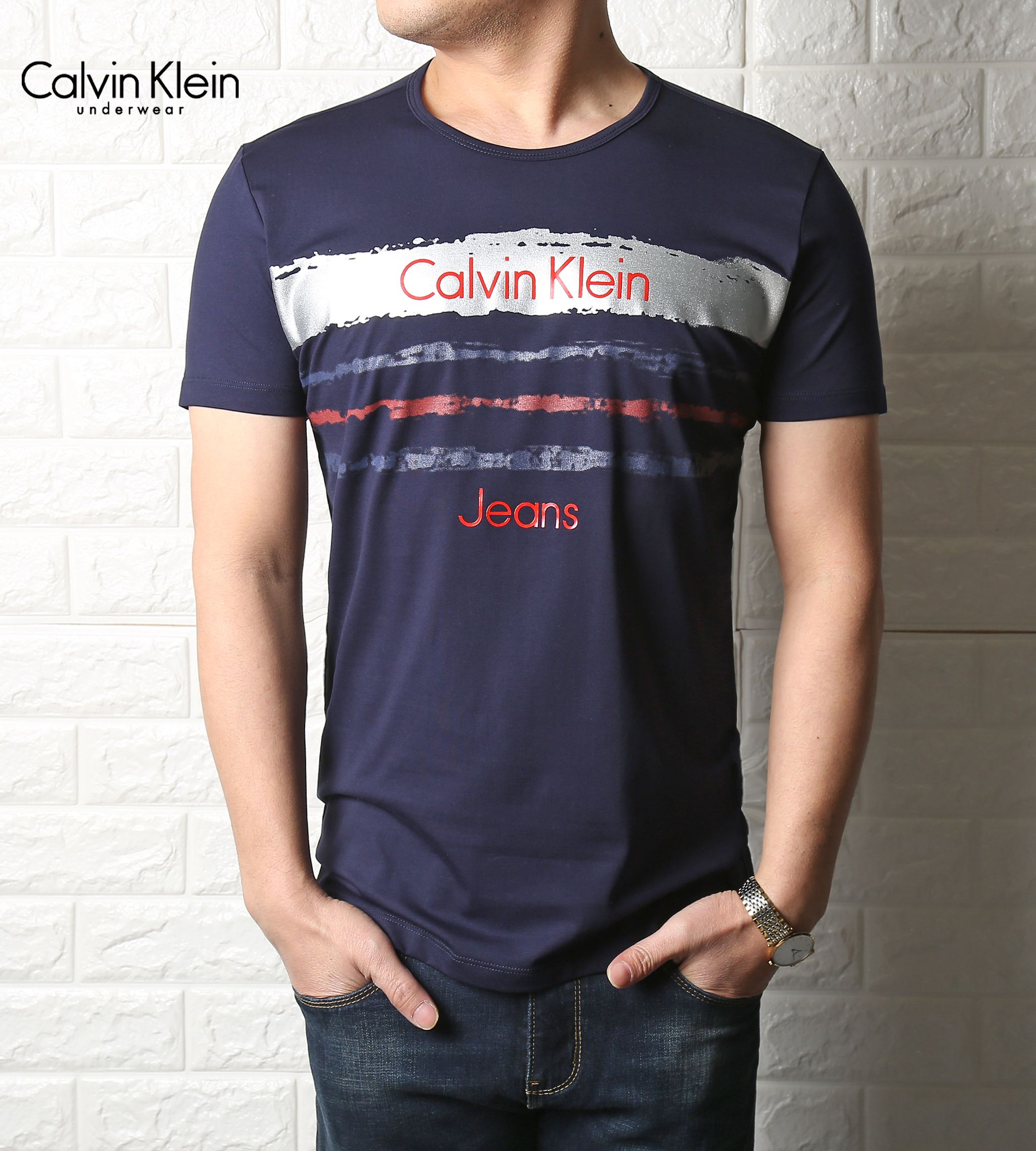 Everton Uomo T-Shirt Xl