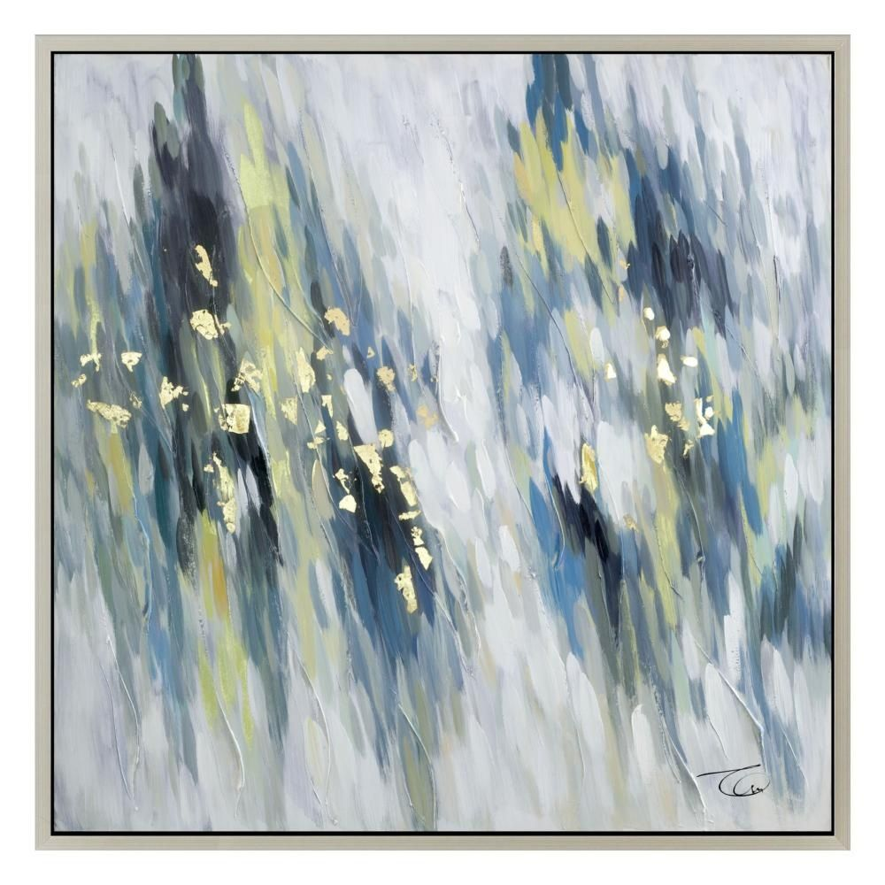 Home Decor Online Shopping Edmonton Ab Painting Painting Frames Canvas Painting