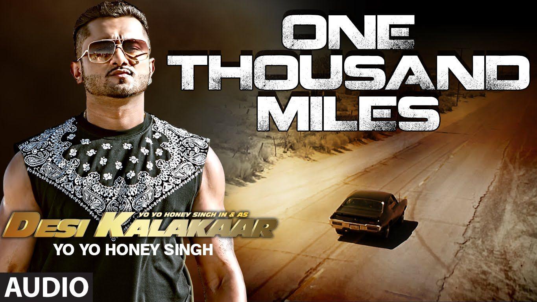 new punjabi songs of honey singh download