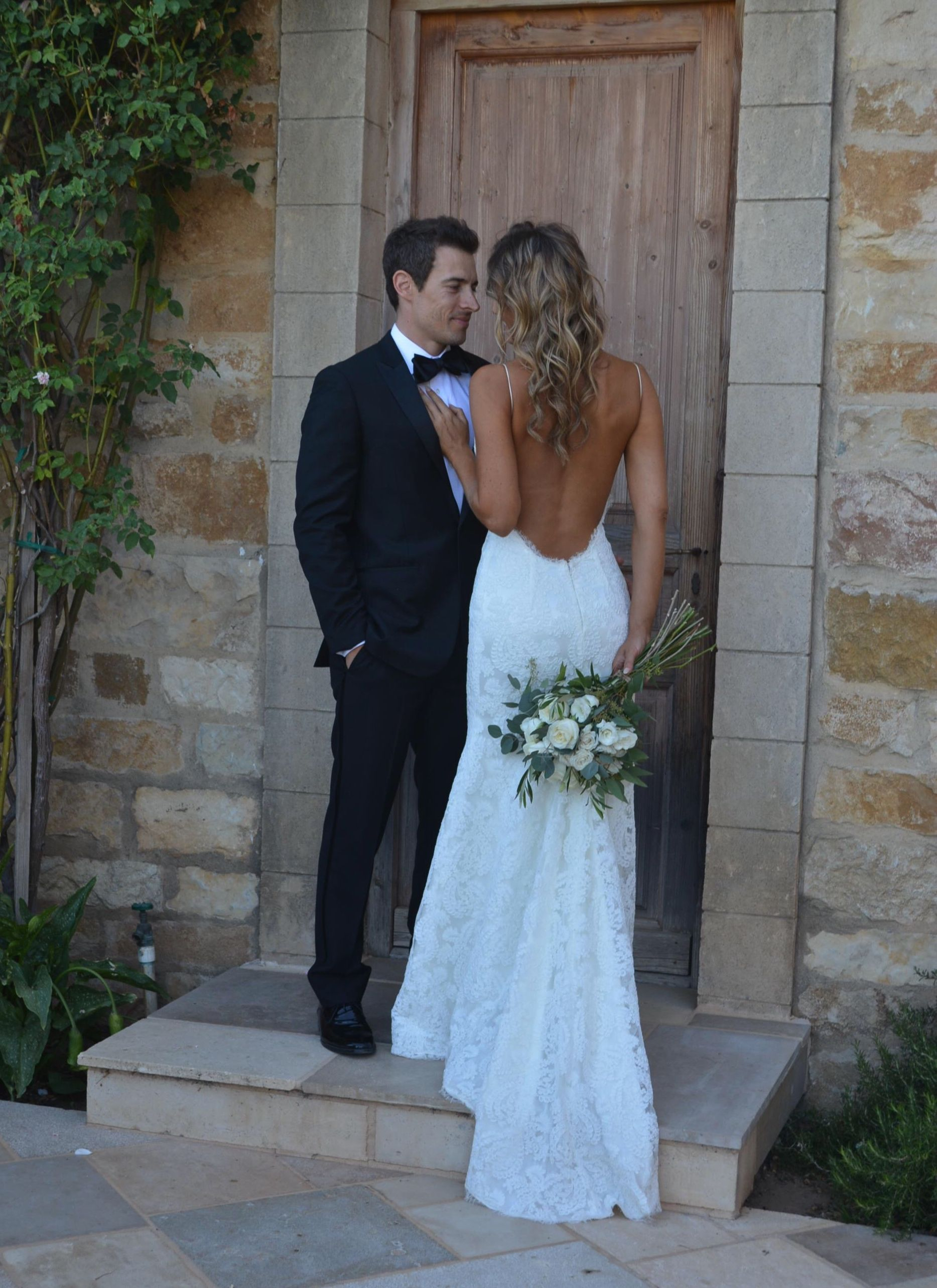 Katie May Poipu/Princeville Size 4 Wedding Dress | Wedding, Wedding ...