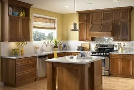 Mobile Home Remodeling Ideas Fl Home Pinterest Remodeling