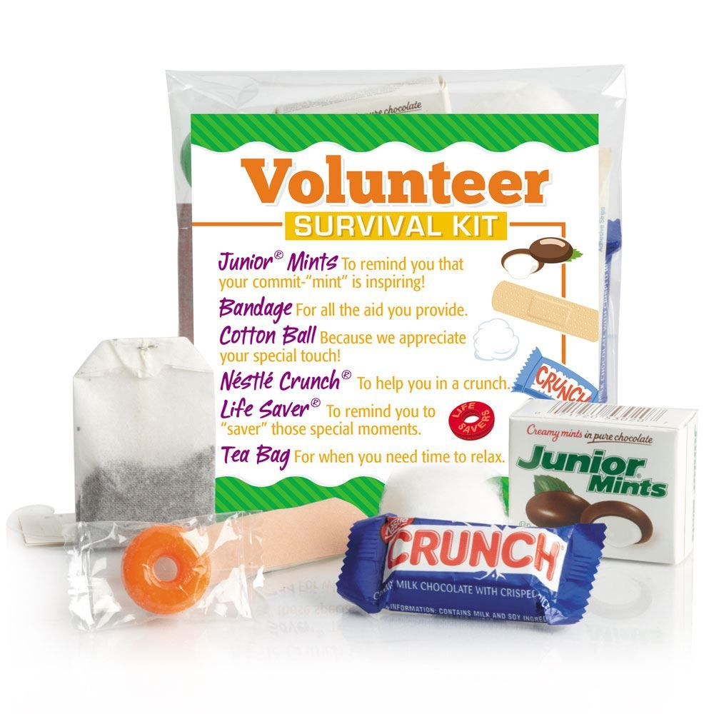 how to make a survival kit for the wilderness