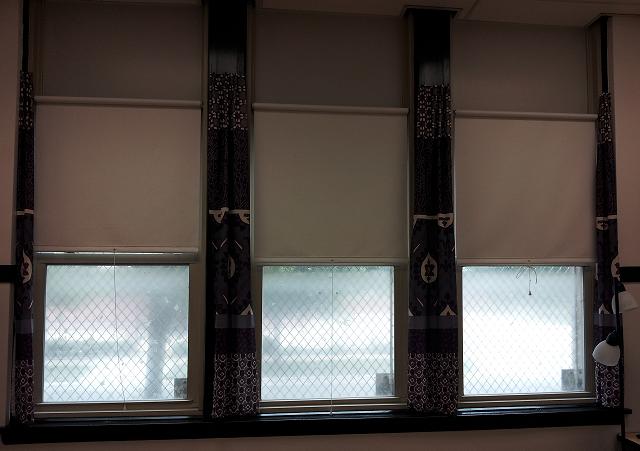 classroom window. Explore Classroom Decor, Factors, And More! Window