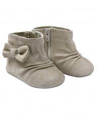 Shoes & Socks - Baby Girl Clothing - Mamas & Papas USA