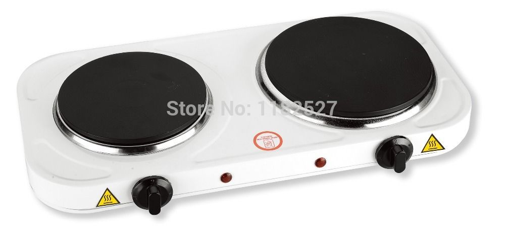 sale mini stove solid hotplate electrical stove home use cooking electric double hot plate - Electric Stoves For Sale