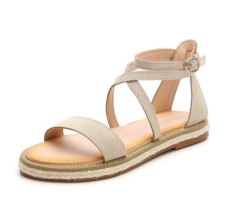 Slippers Women Summer Shoes Woman 2020 Pantofle