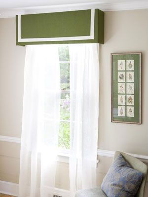 Diy Window Box Diy Window Treatments Home Diy Window