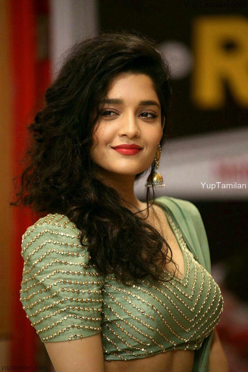 Ritika Singh Hot Photo GalleryStills & Images Beautiful