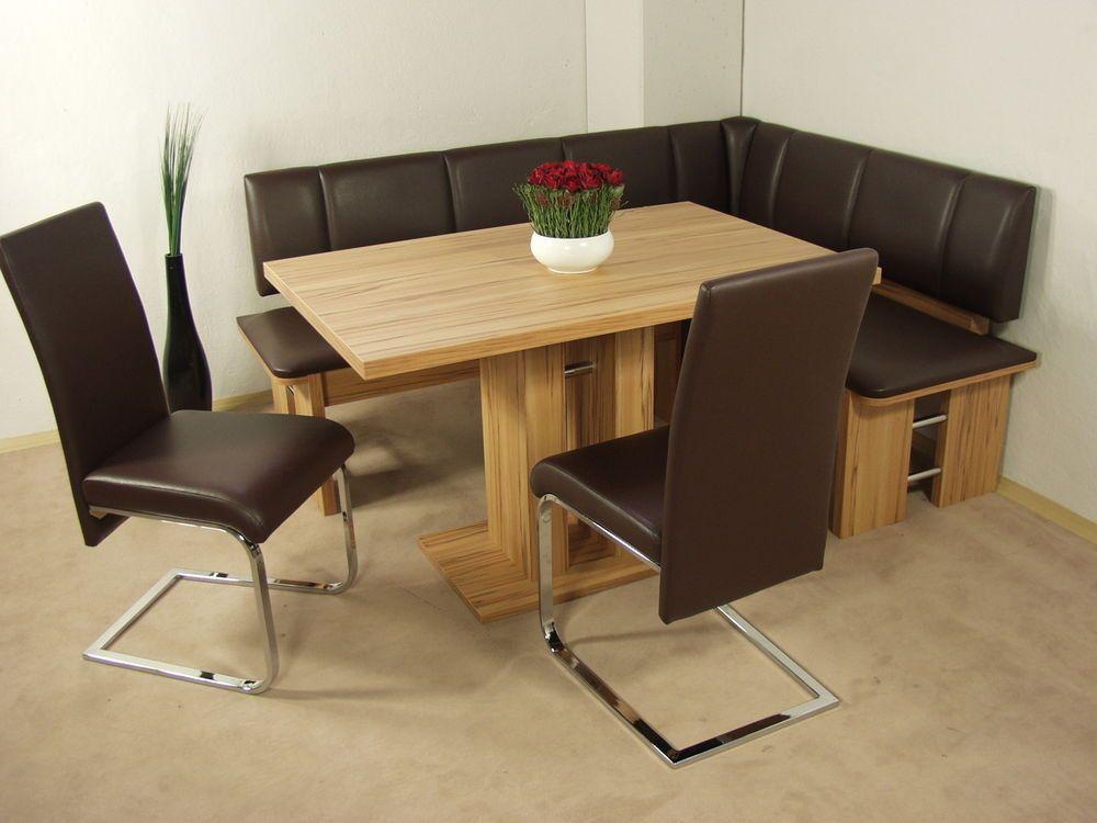 Die 20 Besten Ideen Eckbank Tisch Idees De Design D Interieur Et D Inspiration Pour La Decoration Eckbank Modern Eckbank Eckbank Mit Tisch