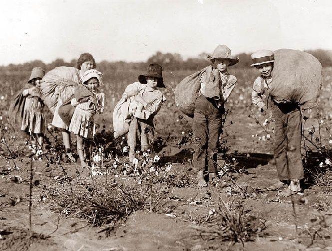 Pin by Bob Hopkins on America in 2020 | History, Irish slaves, American  history