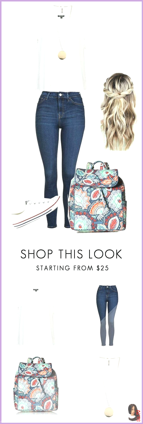 averymsmith Back To School Outfit highschool day Outfit School first day of scho...  #averymsmith #Day #highschool #outfit #Scho   Informations About averymsmith Back To School Outfit highschool day Outfit School first day of scho... Pin  You can easily use my profile to examine different pin types. averymsmith Back To School Outfit highschool day Outfit School first day of scho... pins are as aesthetic and useful as you can... #Beach Outfit Beachwear #Beach Outfit Curvy #Beach Outfit Women