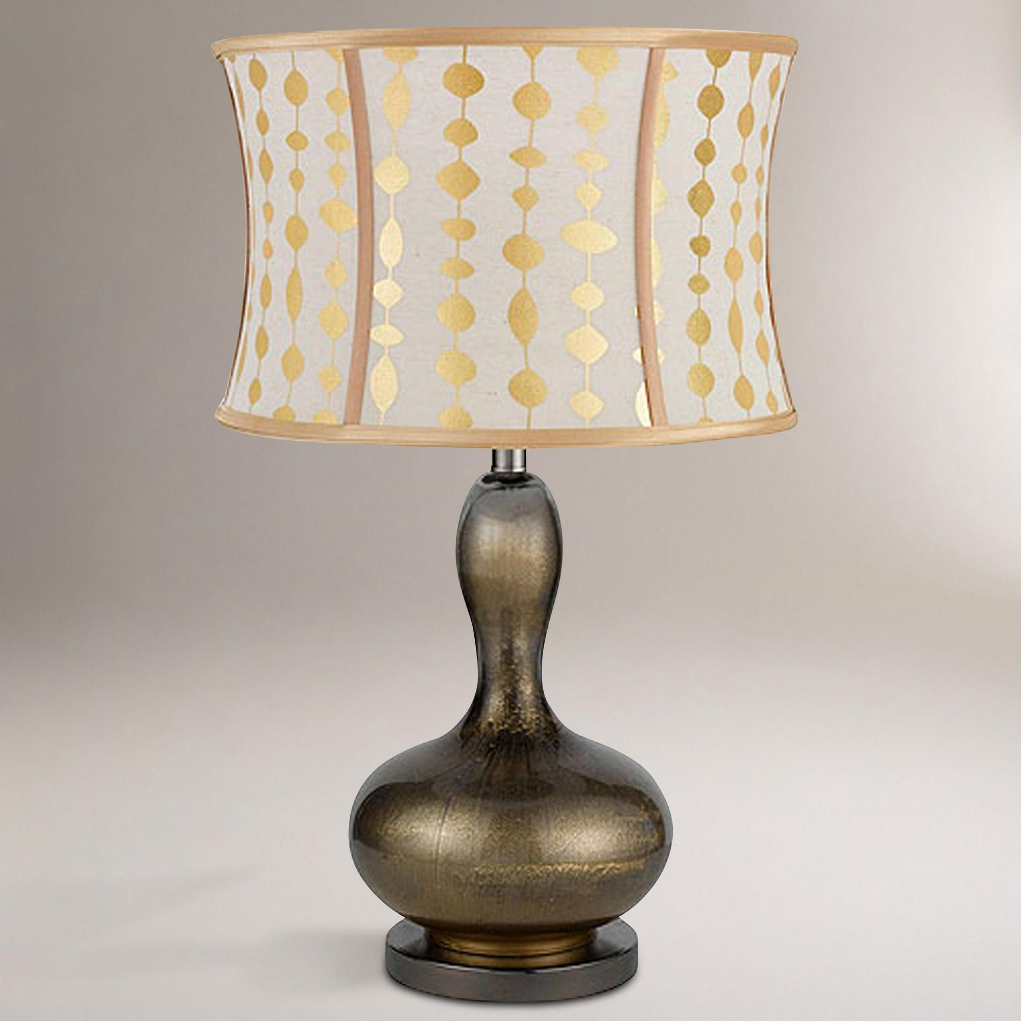 Amelia table lamp world market vispera place pinterest amelia table lamp world market geotapseo Image collections