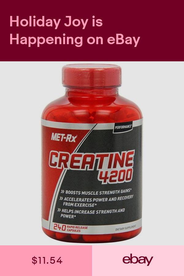METRx Dietary Supplements Health & Beauty ebay (With