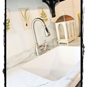 Karran Acrylic Sink Reviews What Is