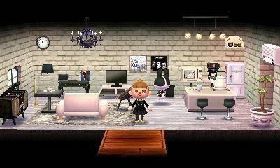Pin Di Lorena Puleo Su Animal Crossing Con Immagini Idee