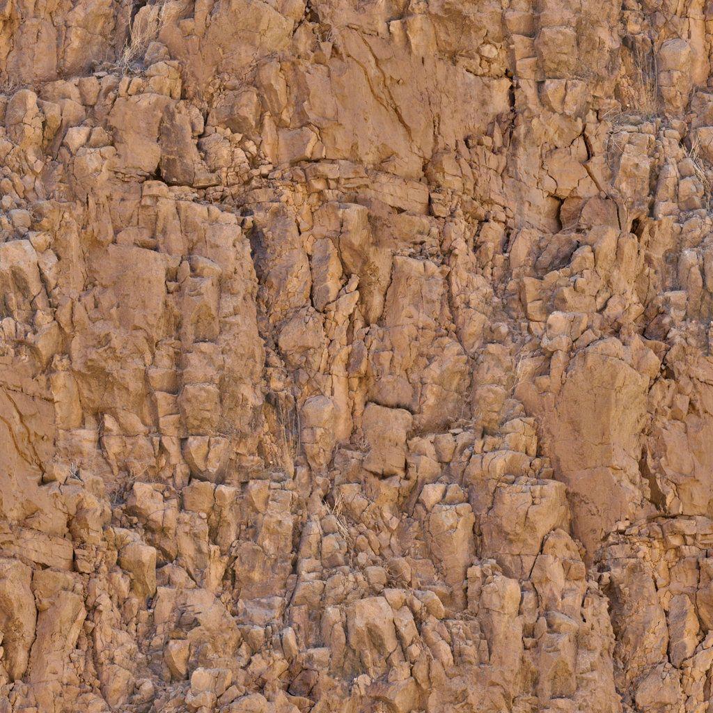 8a9743309 Seamless stone cliff face mountain texture by hhh316.deviantart.com on  @DeviantArt