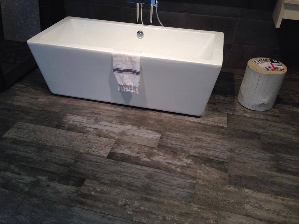 Keramisch Parket Badkamer : Keramisch parket badkamer google zoeken sfeer pinterest