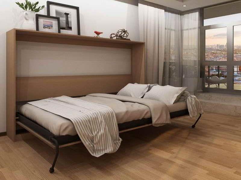 murphy wall bed horizontal murphy bed murphy bed diy on wall beds id=19724