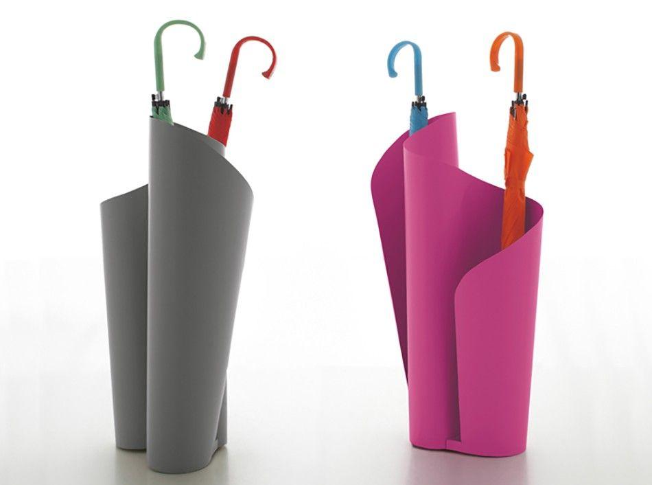 Narciso Umbrella Holder By Tonin Casa 375 00 Umbrella Stand
