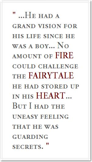 The Great Gatsby Quote Baz Lurhmann 2013 Film Adaptation