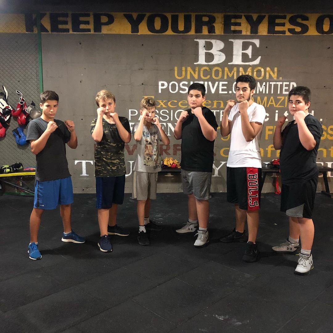 #kickboxing #mma #muaythai #boxing #fitness #ufc #martialarts #bjj #jiujitsu #karate #training #gym...