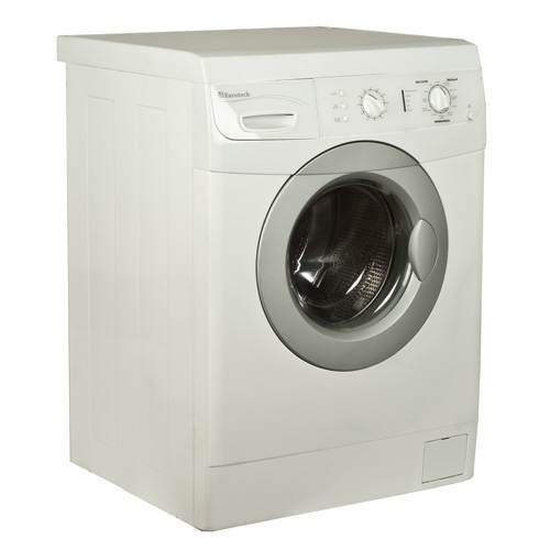 Eurotech Refurbished Combo Washer Dryer Washer Dryer Combo Washer And Dryer Dryer