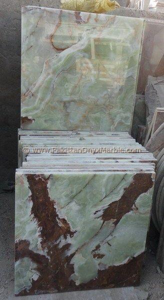 Green Onyx Floor Tiles Green Onyx Mosaic Wall Tile Green Onyx