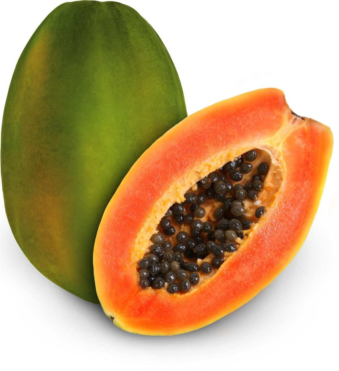 Papaya Hawaii - http://www.sunpride.co.id/manfaat-buah ...