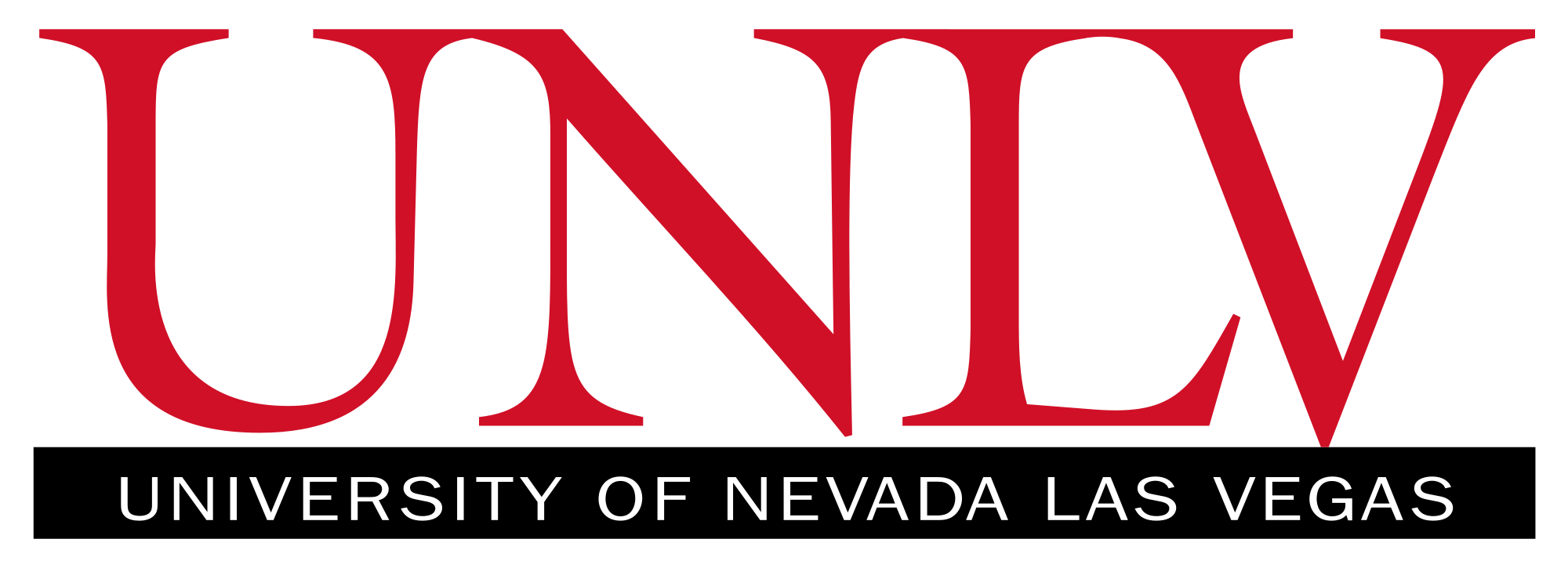 Http Www Unlv Edu Las Vegas Schools Business School Unlv