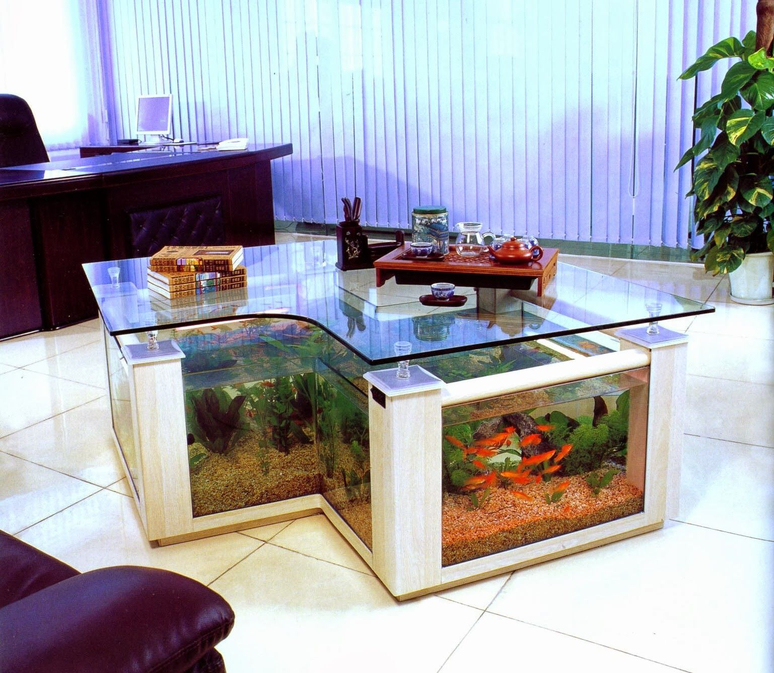 twin-square-table-aquarium.jpg (1537×1337)
