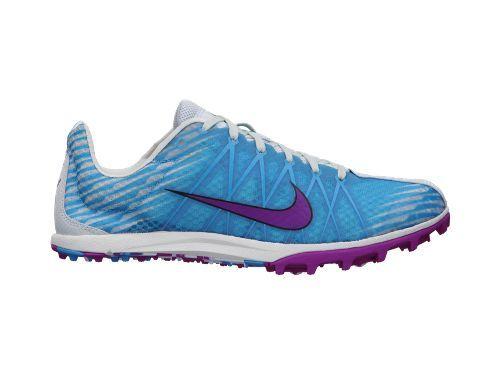 7d37374c1cf Nike Jana Star Waffle 6 Women s Cross Country Shoe