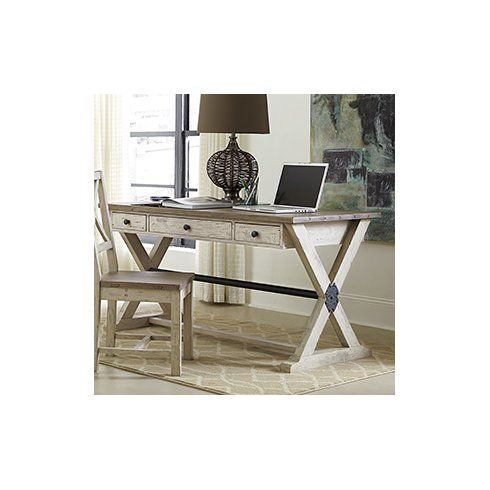 Reclamation Place Writing Desk  Very pretty